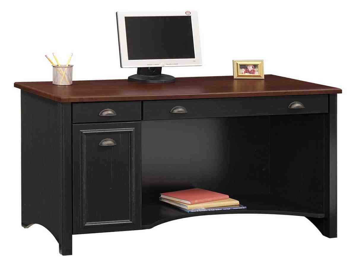 Corner Computer Desk Target  Decor IdeasDecor Ideas