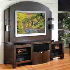 Decorate Living Room Black Leather Sectional Curtain Designs For Damro Computer Table - Decor Ideasdecor Ideas