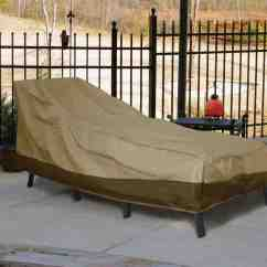 Amazon Accent Chair Covers Wheelchair Yellow Cab Home Depot Outdoor Furniture - Decor Ideasdecor Ideas