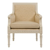 home goods chair home goods accent chairs decor ideasdecor ...