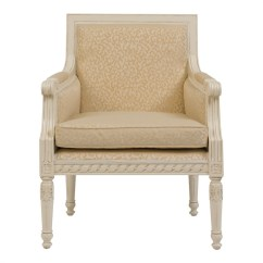 Chair Covers Home Goods Kitchen Chairs At Target Accent Decor Ideasdecor Ideas