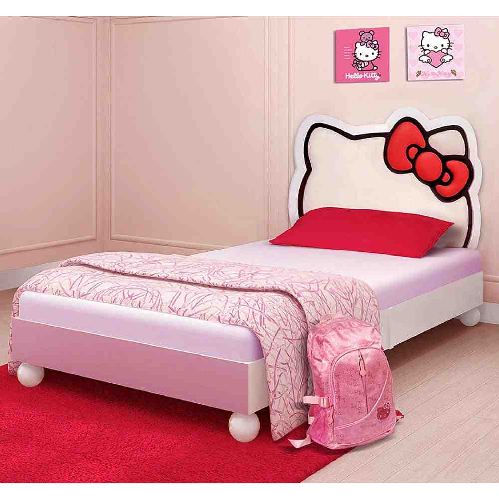 Kids Bedroom Furniture Sets For Girls  Decor IdeasDecor Ideas