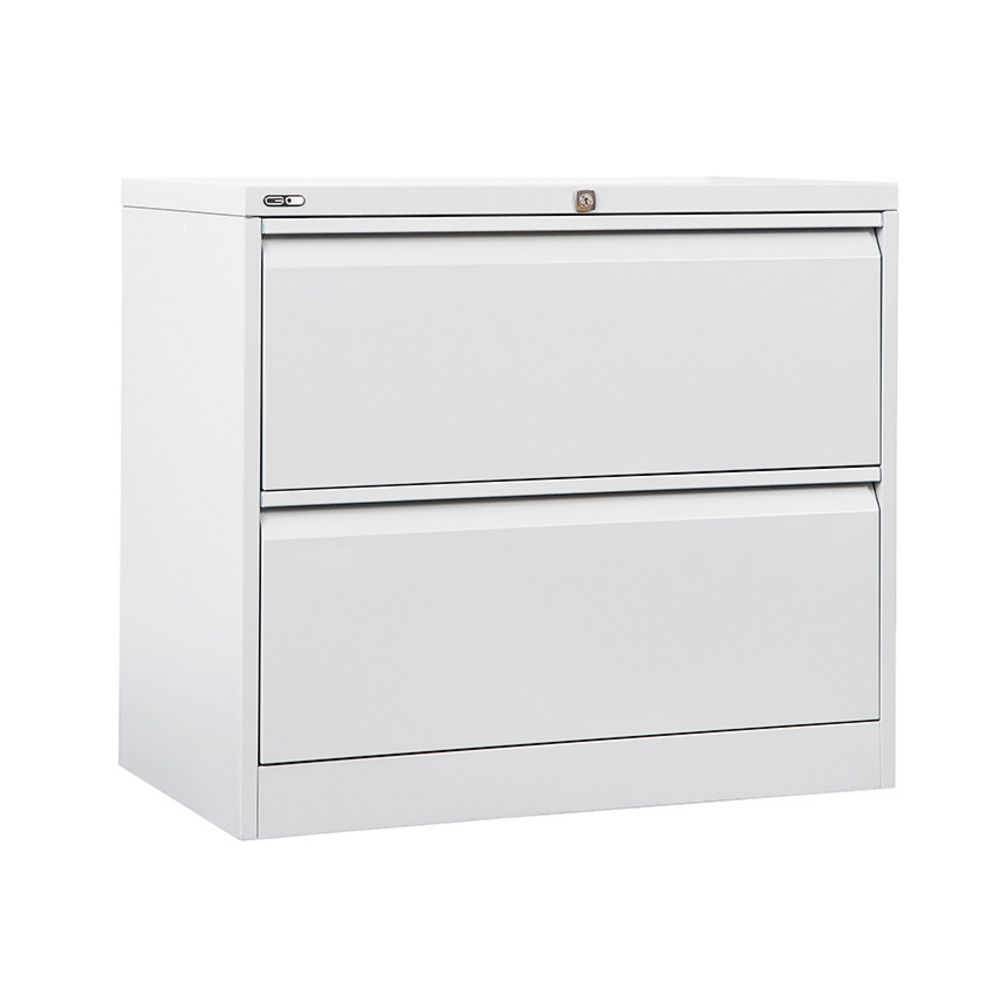 White Wood File Cabinets Inspirational