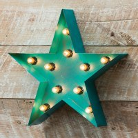 Metal Star Wall Decor - Decor IdeasDecor Ideas