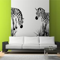 Metal Wall Decor Ideas - Decor IdeasDecor Ideas