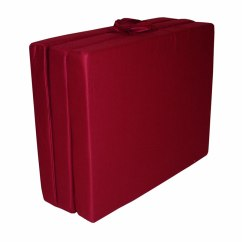 Amazon Kitchen Mat Discounted Cabinets Tri Fold Futon Mattress - Decor Ideasdecor Ideas