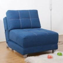 Futon Mattress Covers Ikea - Decor Ideasdecor Ideas
