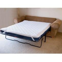 Pillow Top Sofa Bed Mattress Pad Surgeon Ikea Foam - Decor Ideasdecor Ideas