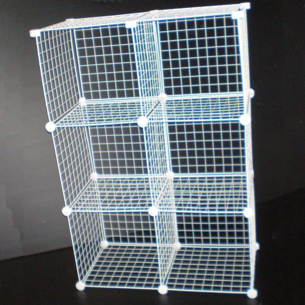 Wire Organizer Ikea - Home Design Ideas
