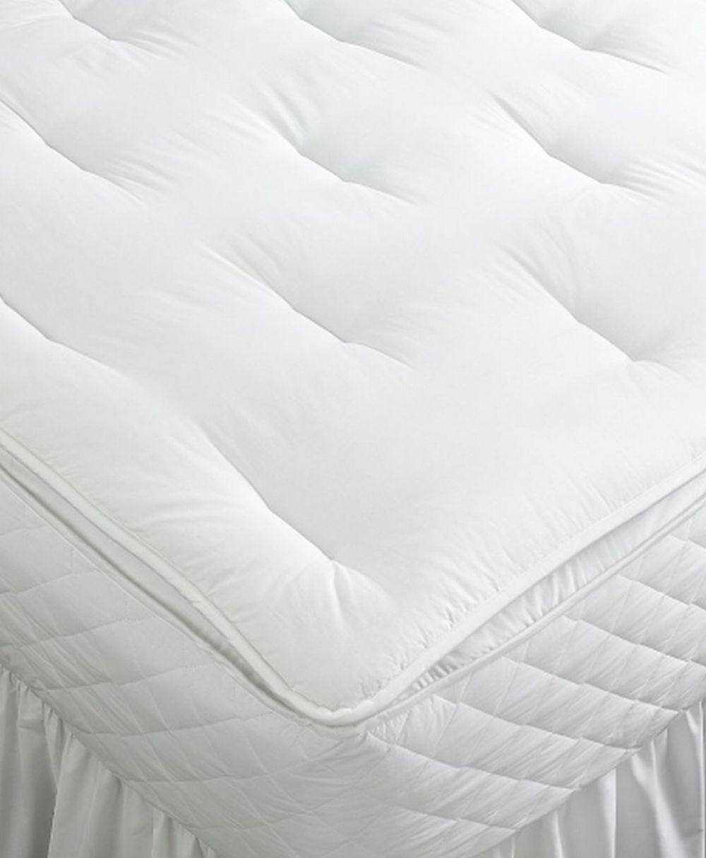 Twin Pillow Top Mattress Pad  Decor IdeasDecor Ideas