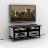 Wall Mounted Entertainment Shelves - Decor IdeasDecor Ideas