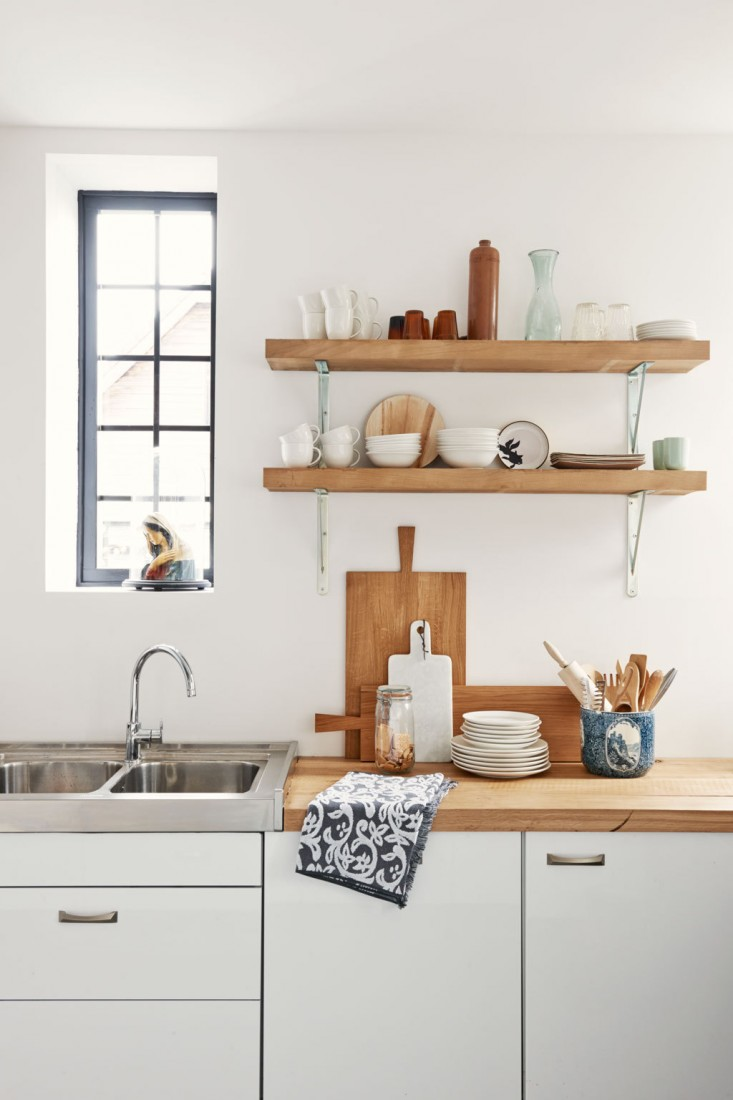 kitchen carts target lowes counters wall mounted shelves - decor ideasdecor ideas