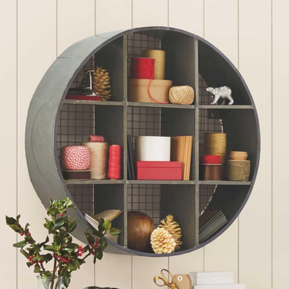 Inexpensive Home Decor Websites