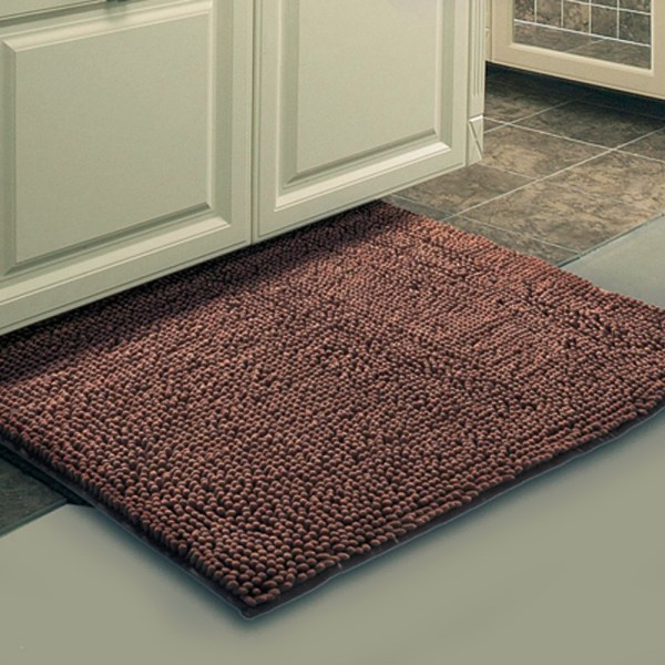 Large Area Rugs 14 X 16