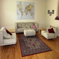 Large Area Rugs Ikea - Decor IdeasDecor Ideas