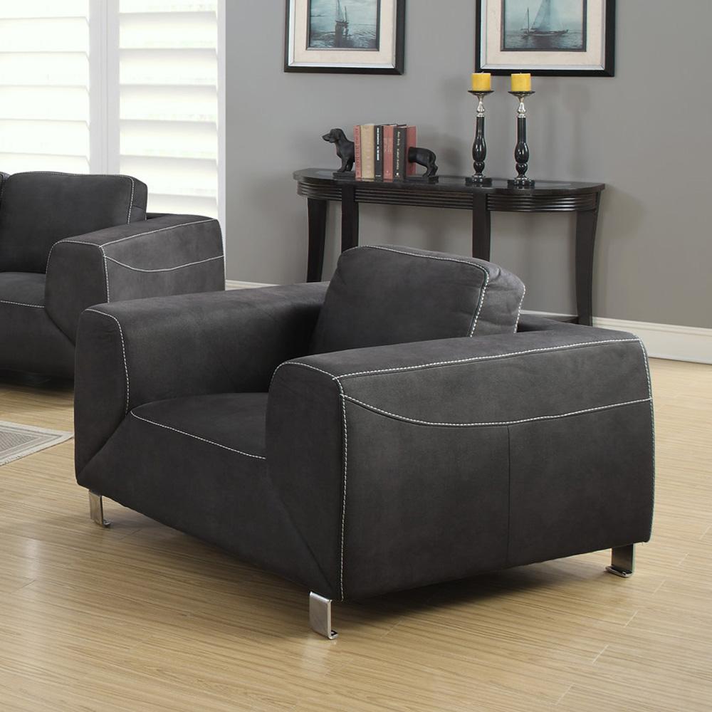 3 Piece Living Room Furniture Set  Decor IdeasDecor Ideas