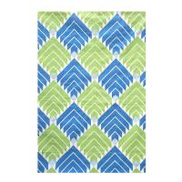 Blue And Green Area Rugs - Decor IdeasDecor Ideas