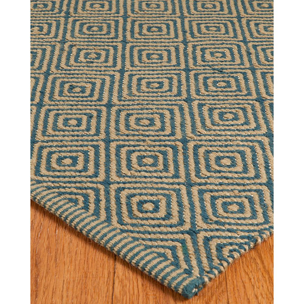 Blue Area Rugs Cheap  Decor IdeasDecor Ideas