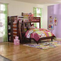 Boys Bedroom Sets With Desk - Decor IdeasDecor Ideas