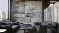 Concrete Wall Covering - Decor IdeasDecor Ideas