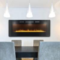 Cord Covers For Wall Mounted Tv - Decor IdeasDecor Ideas