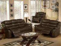 Loveseat And Chair Set - Decor IdeasDecor Ideas