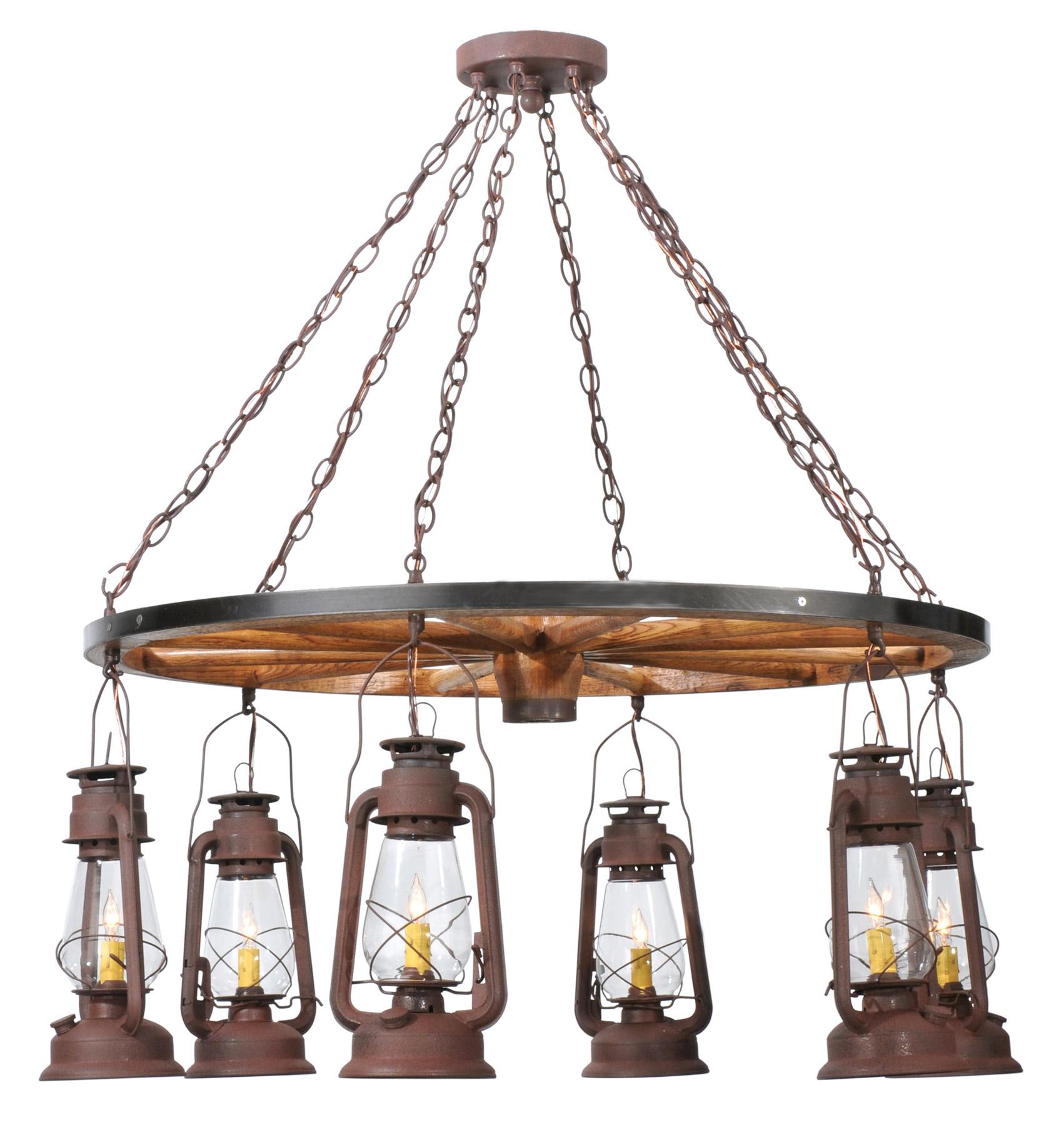 kitchen aid cabinets design layout ideas outdoor chandelier lighting fixtures - decor ideasdecor