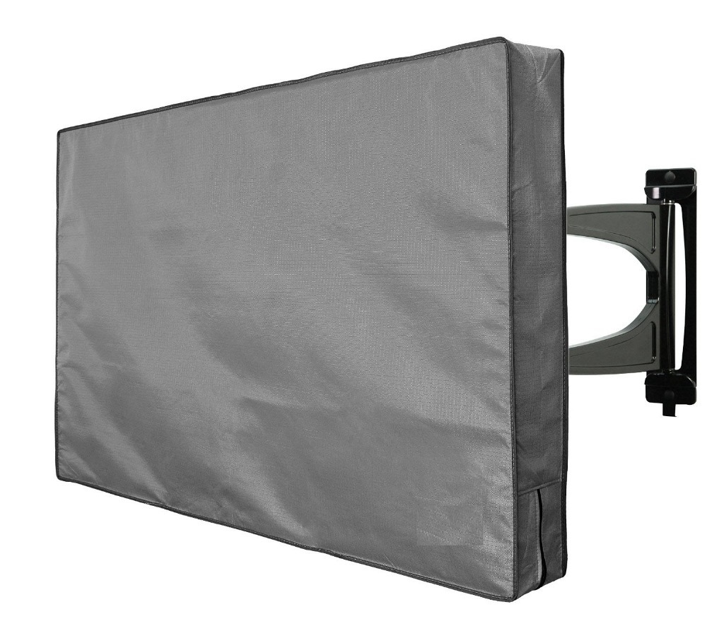 leather chair covers to buy hanging room outdoor flat screen tv - decor ideasdecor ideas