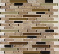 Peel And Stick Wall Covering - Decor IdeasDecor Ideas