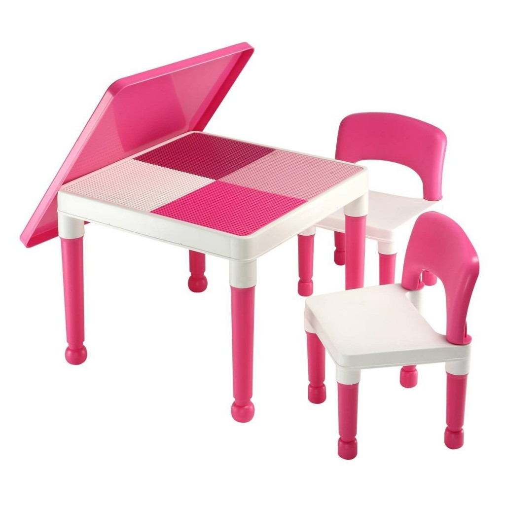 daycare tables and chairs motion simulator chair preschool table set decor ideasdecor ideas
