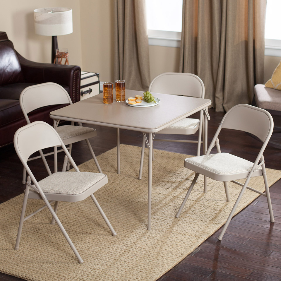 computer lounge chair bedroom natural samsonite card table and chairs set - decor ideasdecor ideas