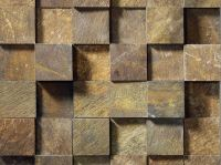Stone Wall Coverings - Decor IdeasDecor Ideas
