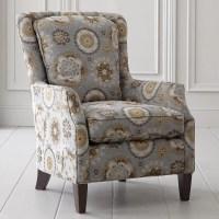 Accent Chairs Ikea - Decor IdeasDecor Ideas