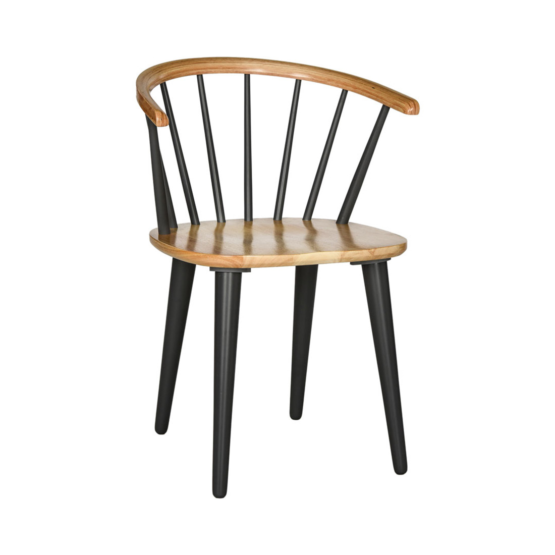 accent dining chairs folding chair glides decor ideasdecor ideas