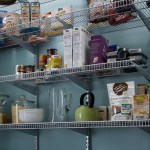 Closet Maid Wire Shelving Decor Ideasdecor Ideas