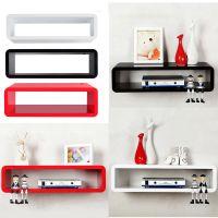 Floating Tv Shelves - Decor IdeasDecor Ideas