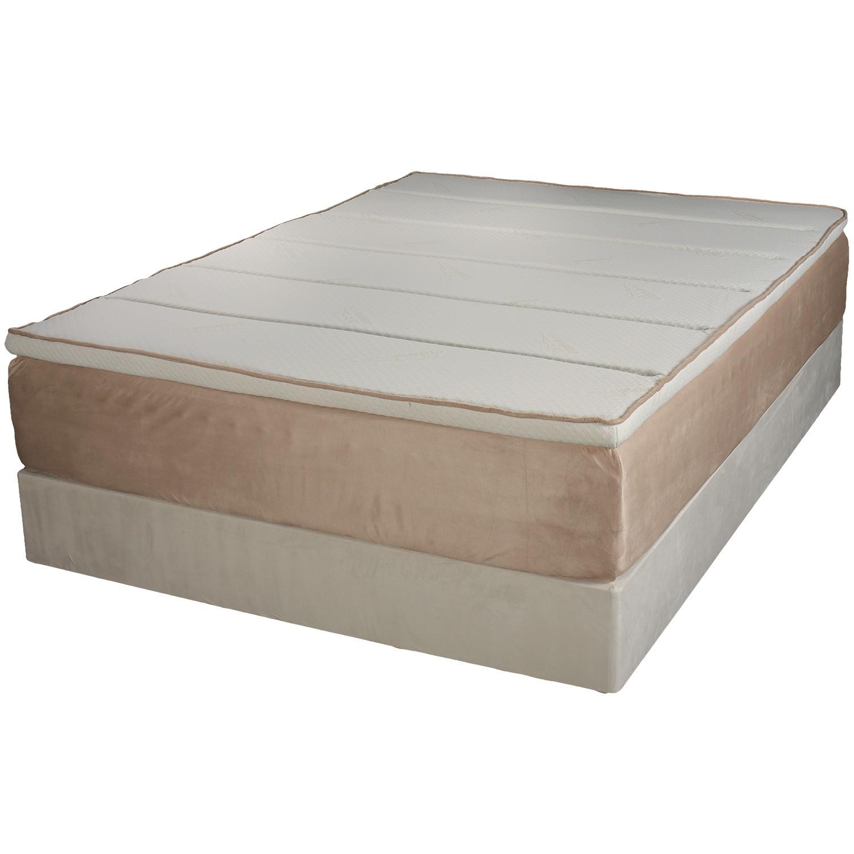 Twin Size Pillow Top Mattress  Decor IdeasDecor Ideas