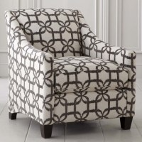 Accent Chairs Under 200 - Decor IdeasDecor Ideas