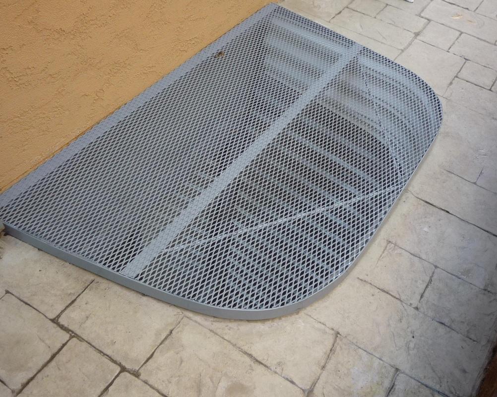 chair and ottoman covers amazon summer cushions basement window well home depot - decor ideasdecor ideas