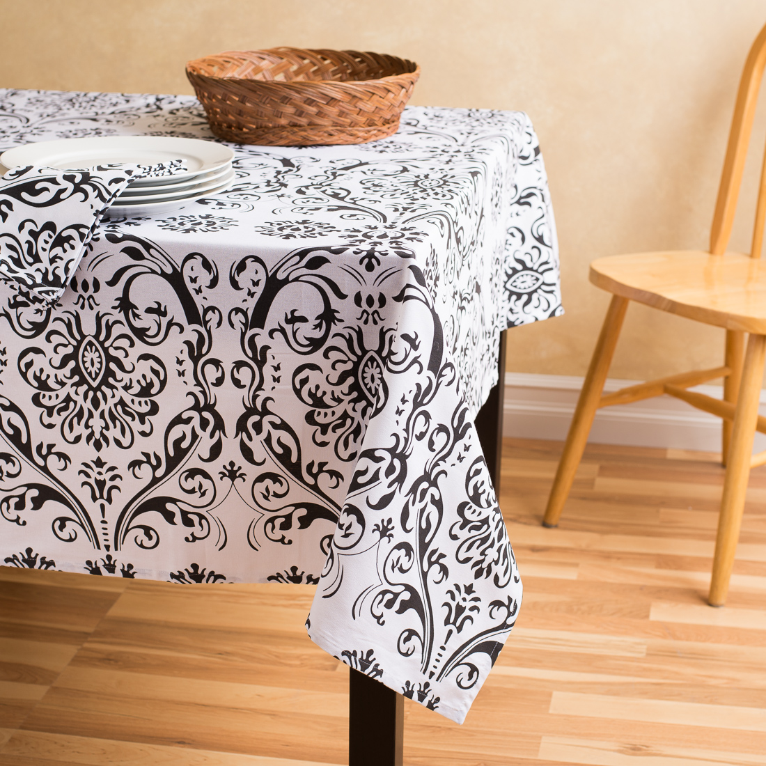 damask accent chair cheap dining room tables and chairs decor ideasdecor ideas