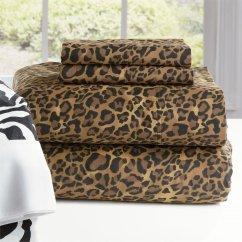 Animal Print Accent Chairs Birthday Chair Cover For Classroom Leopard Decor Ideasdecor Ideas