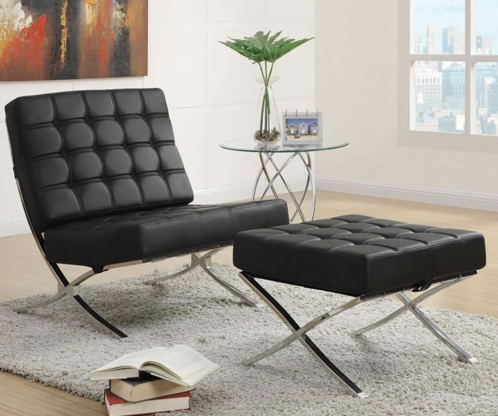 Accent Chairs Benefits And Tips Decor IdeasDecor Ideas