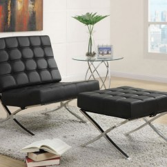 Contemporary Accent Chair Baby Moving Chairs Benefits And Tips Decor Ideasdecor Ideas