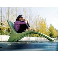 Plastic Chaise Lounge Chairs - Decor IdeasDecor Ideas