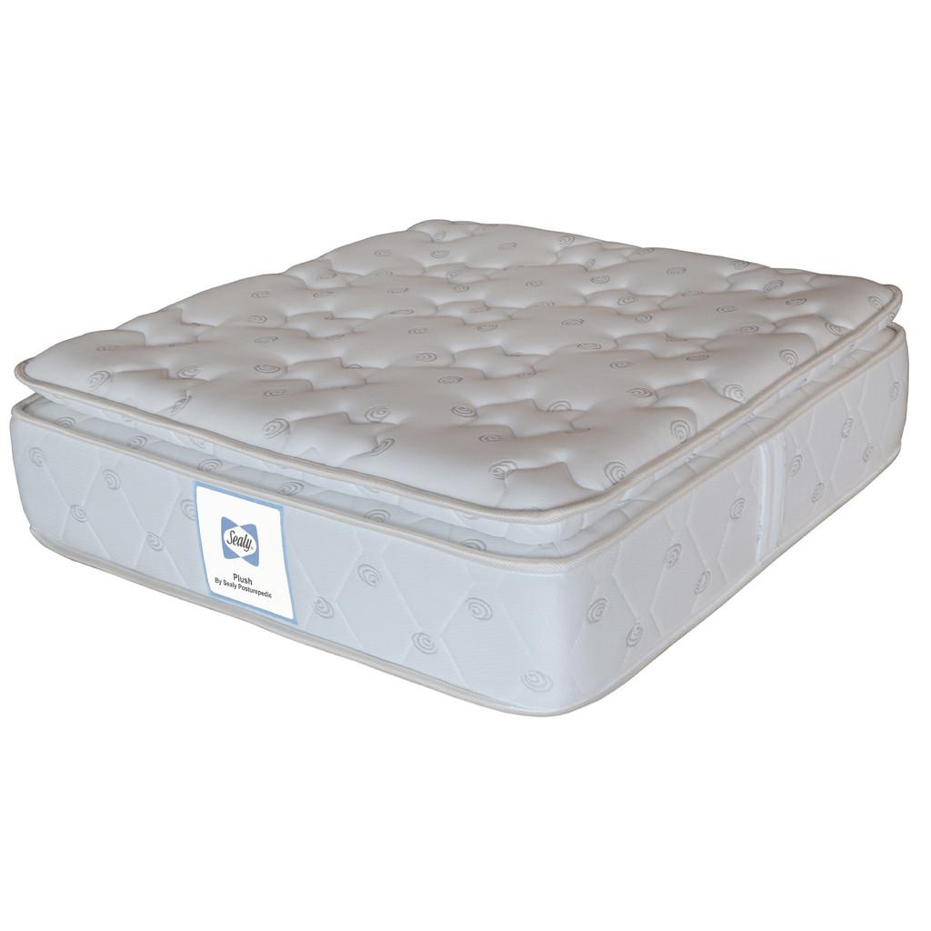 best memory foam sofa bed mattress simmons upholstery outback set top brands decor ideasdecor ideas