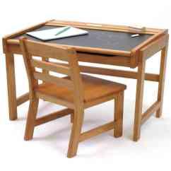 Child Desk And Chair Antique Electric For Sale Set Decor Ideasdecor Ideas