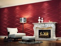 Home Depot Wall Covering - Decor IdeasDecor Ideas