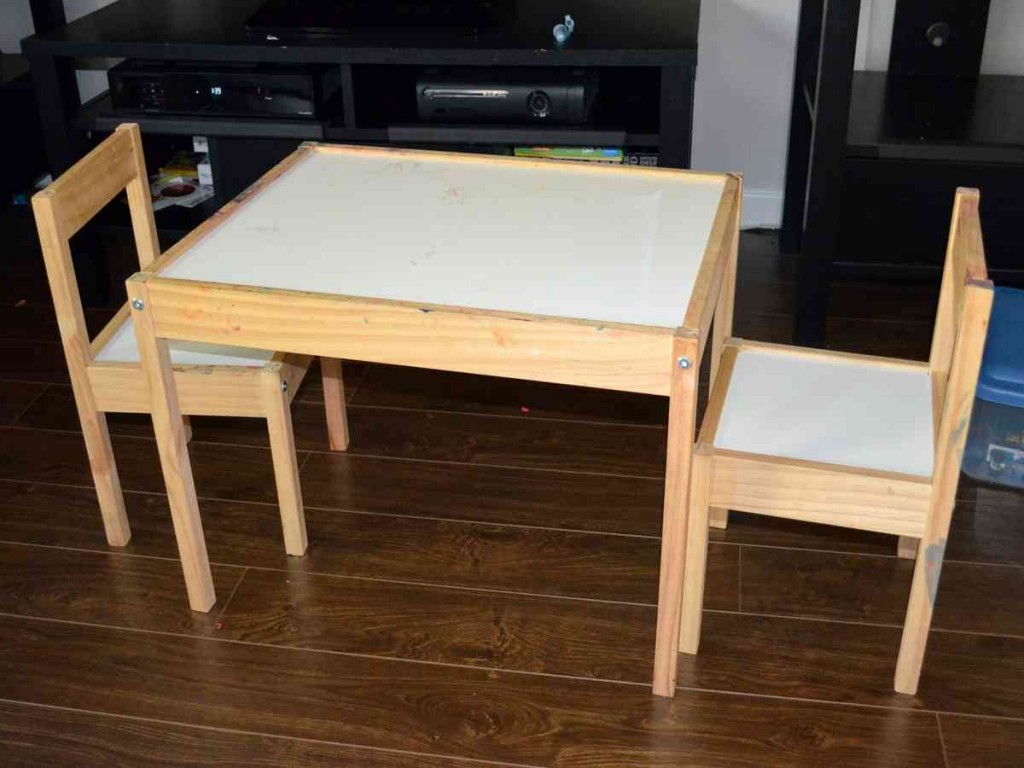 Kids Table And Chair Sets Kids Table And Chair Set Ikea Decor Ideasdecor Ideas