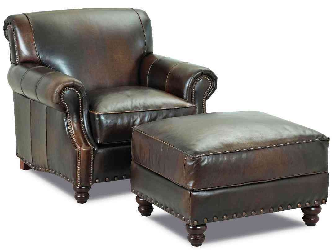 oversized chair and ottoman set infinity massage chairs decor ideasdecor ideas