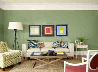living room walls colors popular paint wall modern